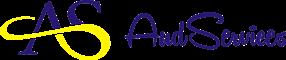 AUD Services